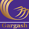 Gargash Motors and General Trading